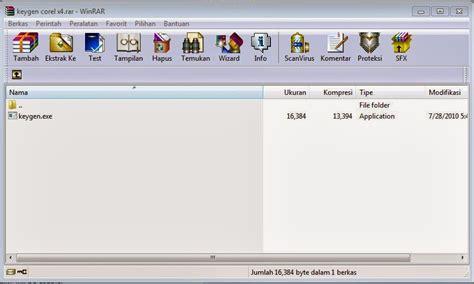 corel draw x4 windows 7 compatibility blog archives memoincredible