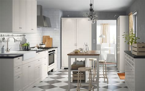 small ikea kitchen ideas kitchens kitchen ideas inspiration ikea