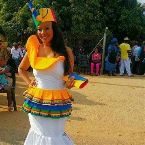 pedi traditional dress woow pedi modern tradition i love it sepedi se gagesho