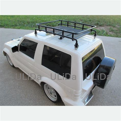 popular jeep luggage racks buy cheap jeep luggage racks