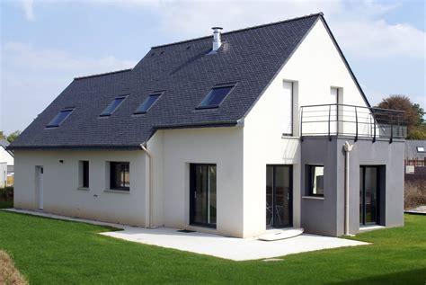 Agrandissement Maison Pas Cher 2702 agrandissement maison pas cher extensions nord maison