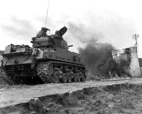 file m4a3r3 sherman tank jpeg