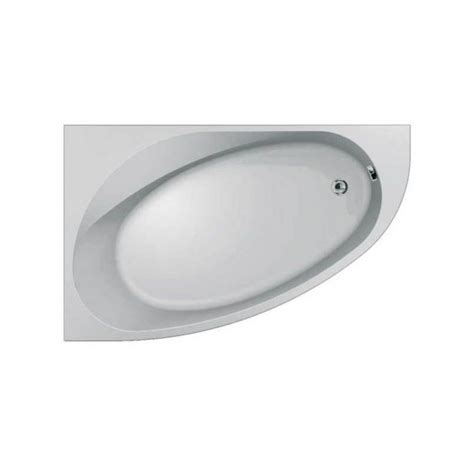 vasche da bagno hafro vasca 160x100 hafro geromin ionahomestore