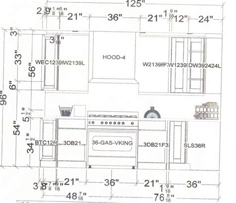 draw kitchen cabinets how to draw kitchen cabinets cabinet design drawing
