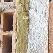 muro a cassetta muri a cassetta muri e muratura cosa sono i muri a