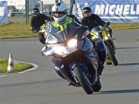 Fahrsicherheitstraining Motorrad Embsen by Motorradsicherheitstag Im Adac Fahrsicherheitszentrum Mit
