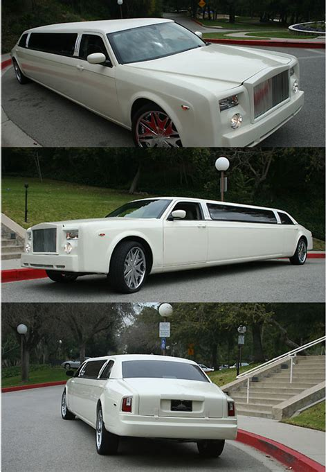 rolls royce limo price best of automobile 2011 rolls royce phantom limousine