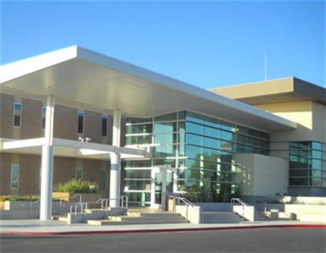 Victorville Court Records Victorville Courthouse Family