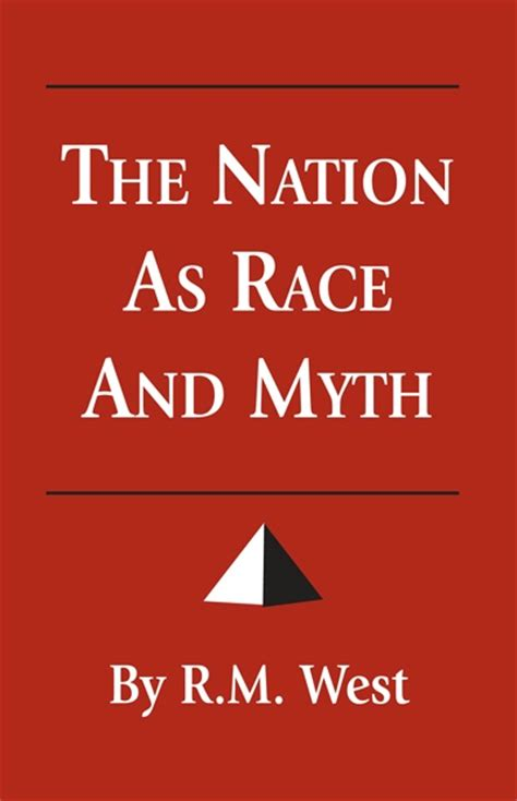 a and a nation a history of the united states books the nation as race myth