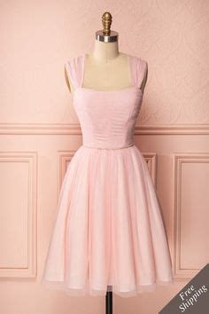 robes, tulle and asos on pinterest