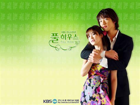 subtitle indonesia film drama korea full house drama korea 2004 quot full house quot mp4 subtitle indonesia