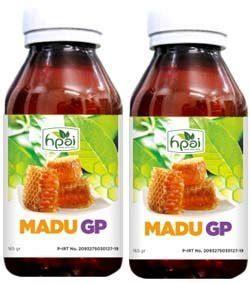 Jual Madu Mr Pro Surabaya jual madu gynura pro gp hpai di surabaya sidoarjo www