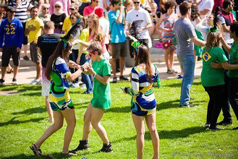 vigina brazilian virginia brazilian festival