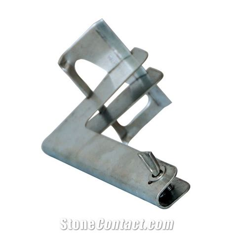 anchor wall mounting wall mounting anchor for cladding from china 143678