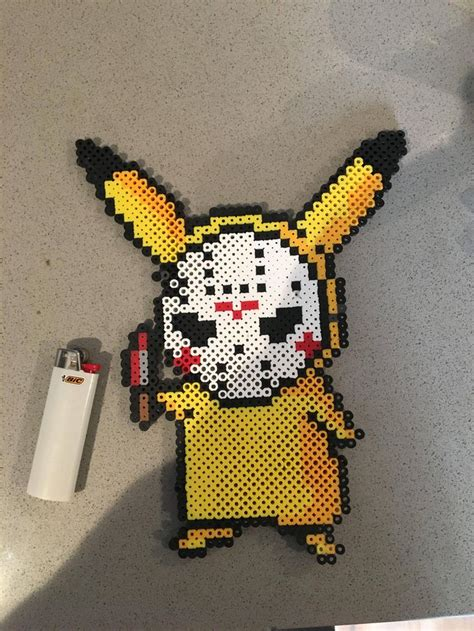 things to do with perler 17 best images about things to do on perler