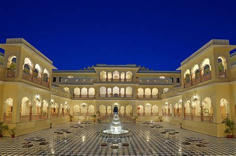 comfort inn jaipur stay in jaipur hotels and feel comfort the jaibagh palace