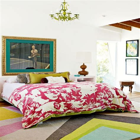 eclectic bedroom ideas simple 80 eclectic bedroom decor pictures decorating