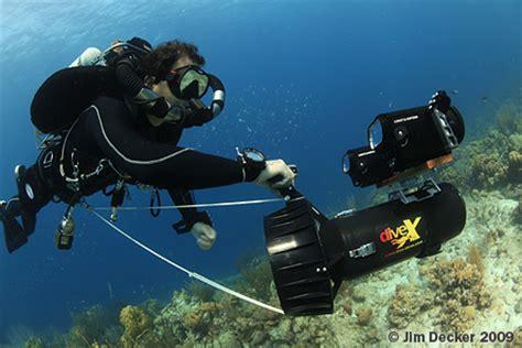 canon 5d mark ii underwater video review underwater