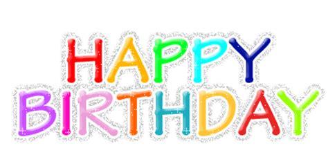imagenes de happy birthday para un compadre feliz cumpleanos brillosas gif gifs animados feliz