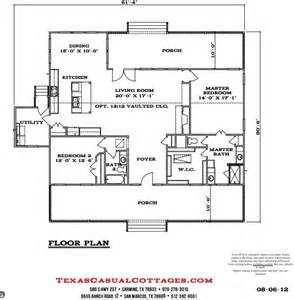 Texas Home Floor Plans by Pin By Amy Walker On Small Homes Pinterest