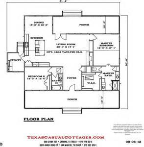 Casual cottages house plans best house design ideas