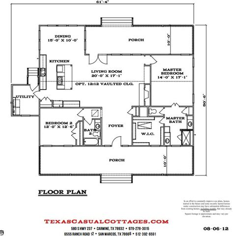 floor plans texas pin by amy walker on small homes pinterest