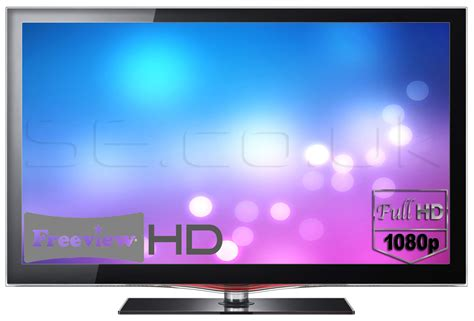 Tv Led Samsung 40inch basic of electronics samsung le40c650 40 inch lcd tv