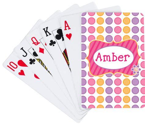 doodle dots doodle dots card deck personalized cards