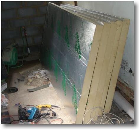 coibentazione tetto dall interno isolamento tetto coibentare il tetto