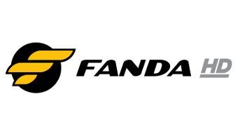 Fanda Set 1 odstartoval fanda hd nalad 237 ho ale pouze vybran 237 z 225 jemci
