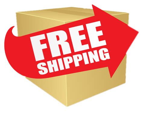 cheap clothes with free shipping cheap clothing shopping free shipping worldwide world of answers