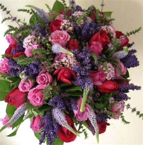fiori onomastico fiori onomastico regalare fiori