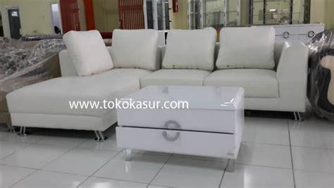 Daftar Kursi Sofa Sudut daftar harga sofa minimalis murah jogja brokeasshome