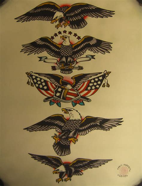 eric perfect eagle flash sheet 2010