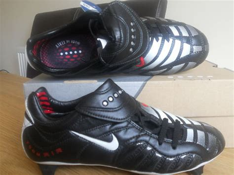 Sepatu Futsal Nike Zoom Total 90 Laser Ii buy cheap nike total 90 original shoes