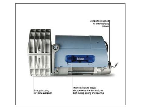 Saklar Fotosel rondo products of garages door pagar otomatis palang otomatis pintu otomatis mesin pagar