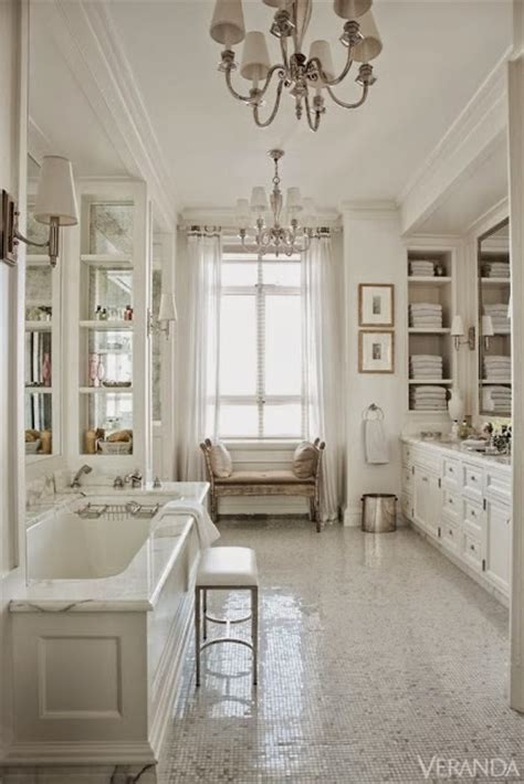 images beautiful master bathroom beautiful room traditional style white master bathroom glass tile floor house decorators
