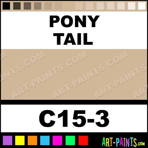 pony interior exterior enamel paints c15 3 pony paint pony color olympic