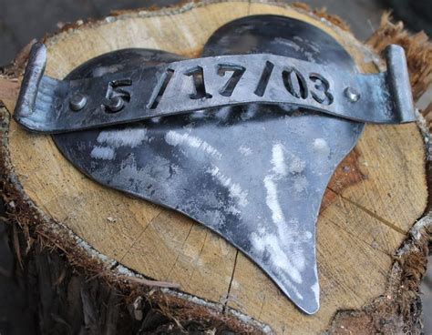 Wedding Anniversary Ideas Iron by 7 Best Iron 6th Anniversary Gift Ideas Images On