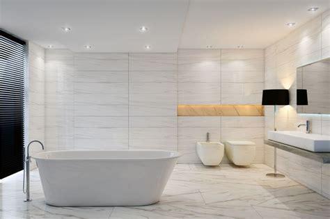 porcelain tile for bathroom
