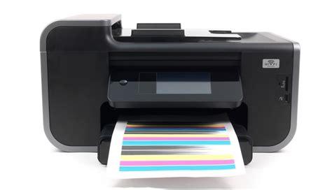 Canon Multifunktionsdrucker Wlan 150 by Multifunktionsdrucker Mit Wlan Welche Ger 228 Te Bis 150