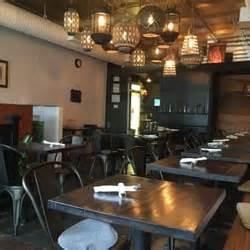 thai cottage regent square thai cottage order food 89 photos 80 reviews thai 1109 s braddock ave