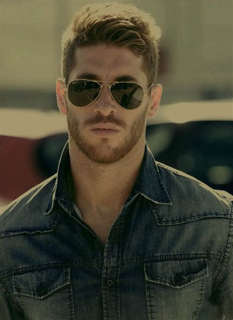 spanish mens hairstyles top sergio ramos haircuts hairstyles in 2016 page 2