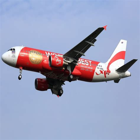 cheap fast air freight shenzhen china  cape towndurban