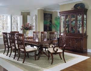 Universal Furniture Dining Room Sets by Avignon Dining Set Universal Furniture
