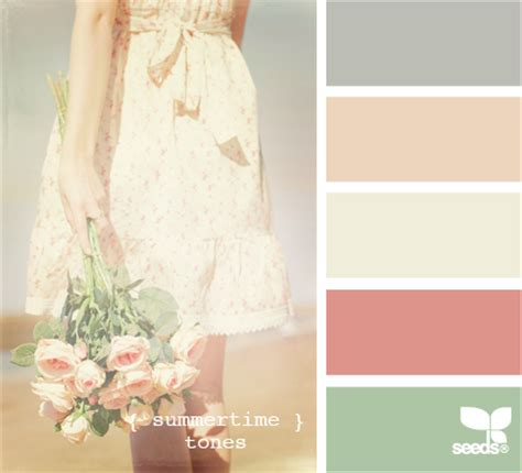 shabby chic colour schemes the ultimate guide to a shabby chic wedding bespoke