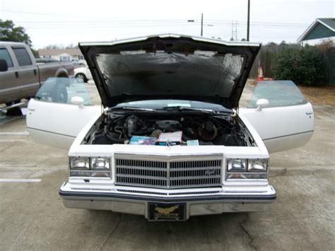 2 door buick regal 1977 buick regal base coupe 2 door 3 8l classic buick