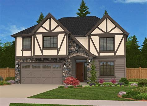 tudor floor plans find house bavaria house plan bungalow house plans cottage house