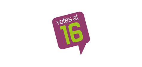 votes at 16 youth council rejects government response on votes at 16 youth council