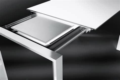 tavoli soggiorno allungabili tavoli soggiorno moderni allungabili trova le migliori